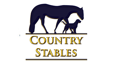 Country Stables